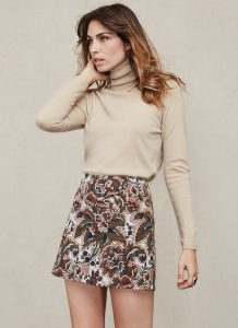 NEVA_SKIRT_BAROQUE_1
