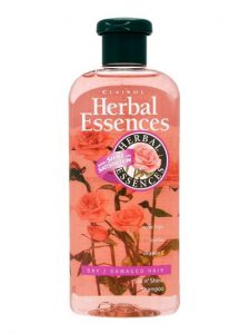 beauty-products-2015-04-herbal-essences-shampoo