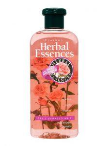 beauty-products-2015-04-herbal-essences-shampoo