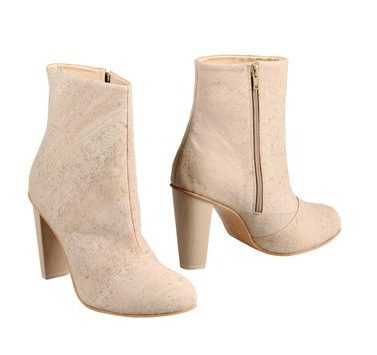 sydney brown ankle boots fashion veggie