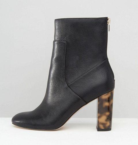 vegan boots fashionveggie