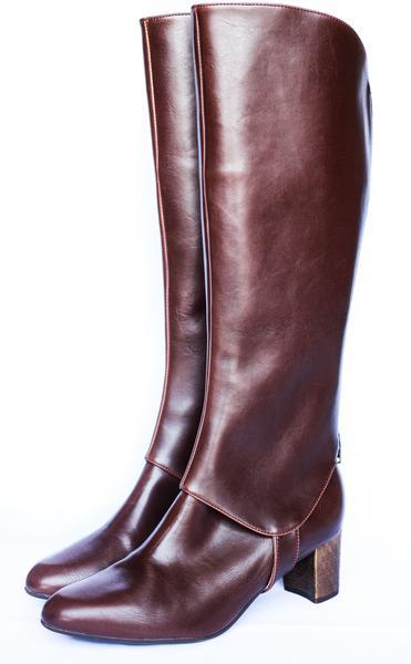 bhava studio boots fashionveggie vegan leather