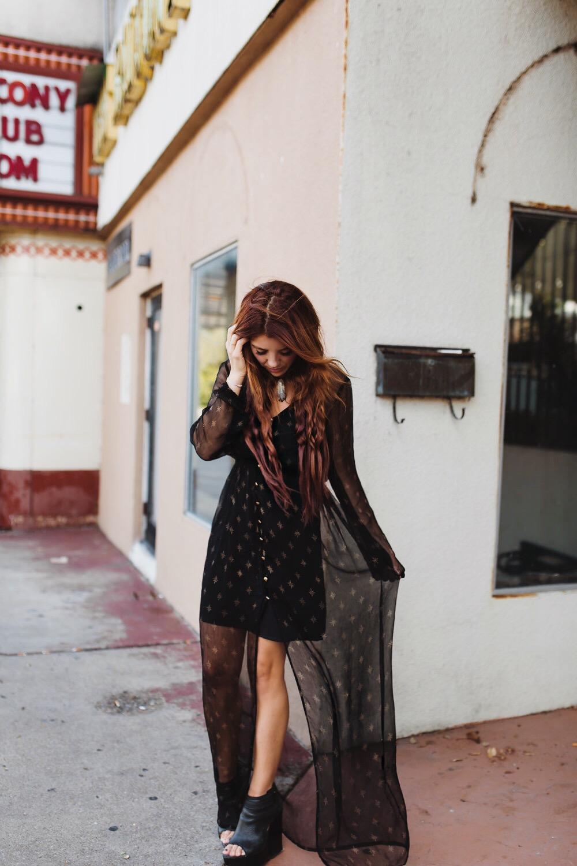 fashionveggie symbology artisan fair trade maxi dress