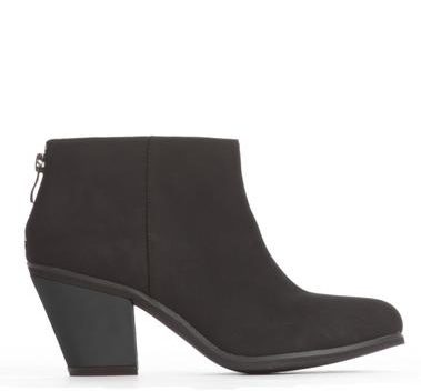 black vegan boots fashionveggie