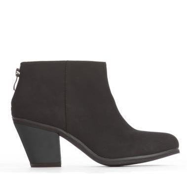 black vegan boots fashionveggie