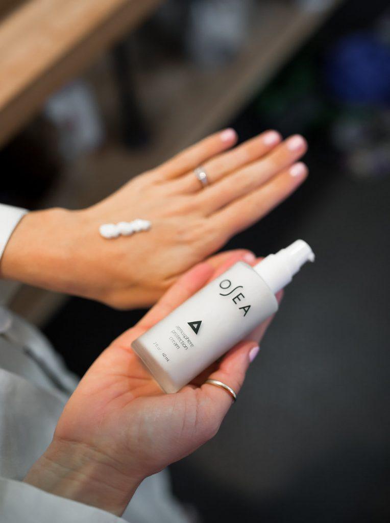 osea malibu atmosphere protection cream