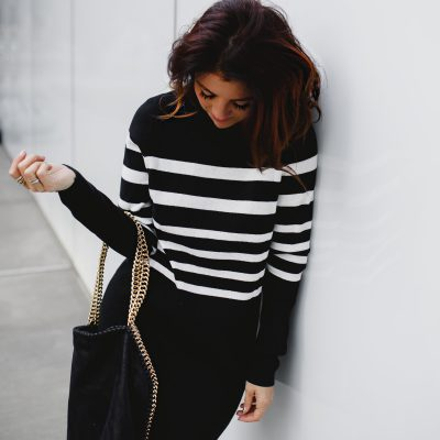 stella & stripes