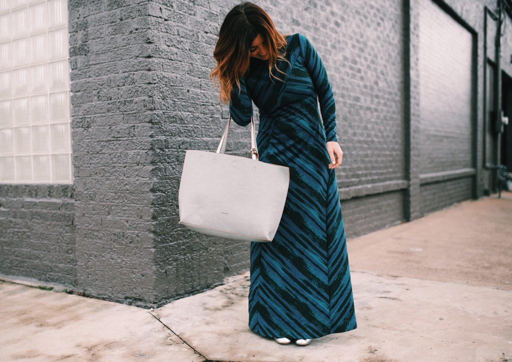 pashmina collection, fashionveggie