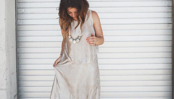 vegan clothing shop tristin fashionveggie