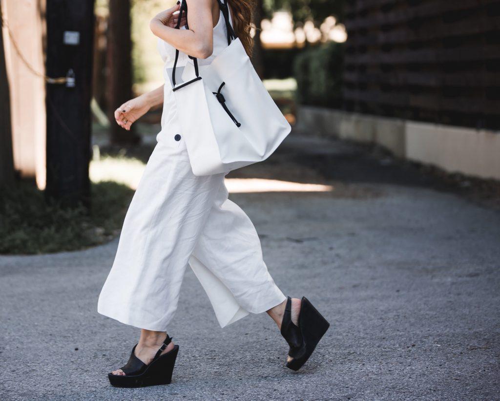 von holzhausen vegan leather luxury bag fashionveggie