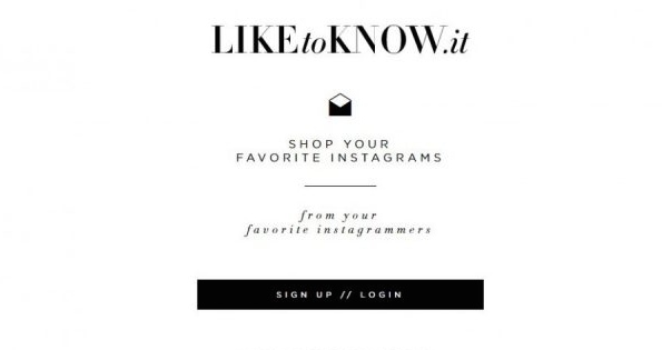 like to know it fashionveggie dallas blog