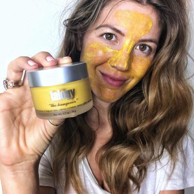 organic, cruelty-free skincare brand LALOGY
