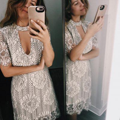 Nordstrom Sale!!! | FashionVeggie top picks