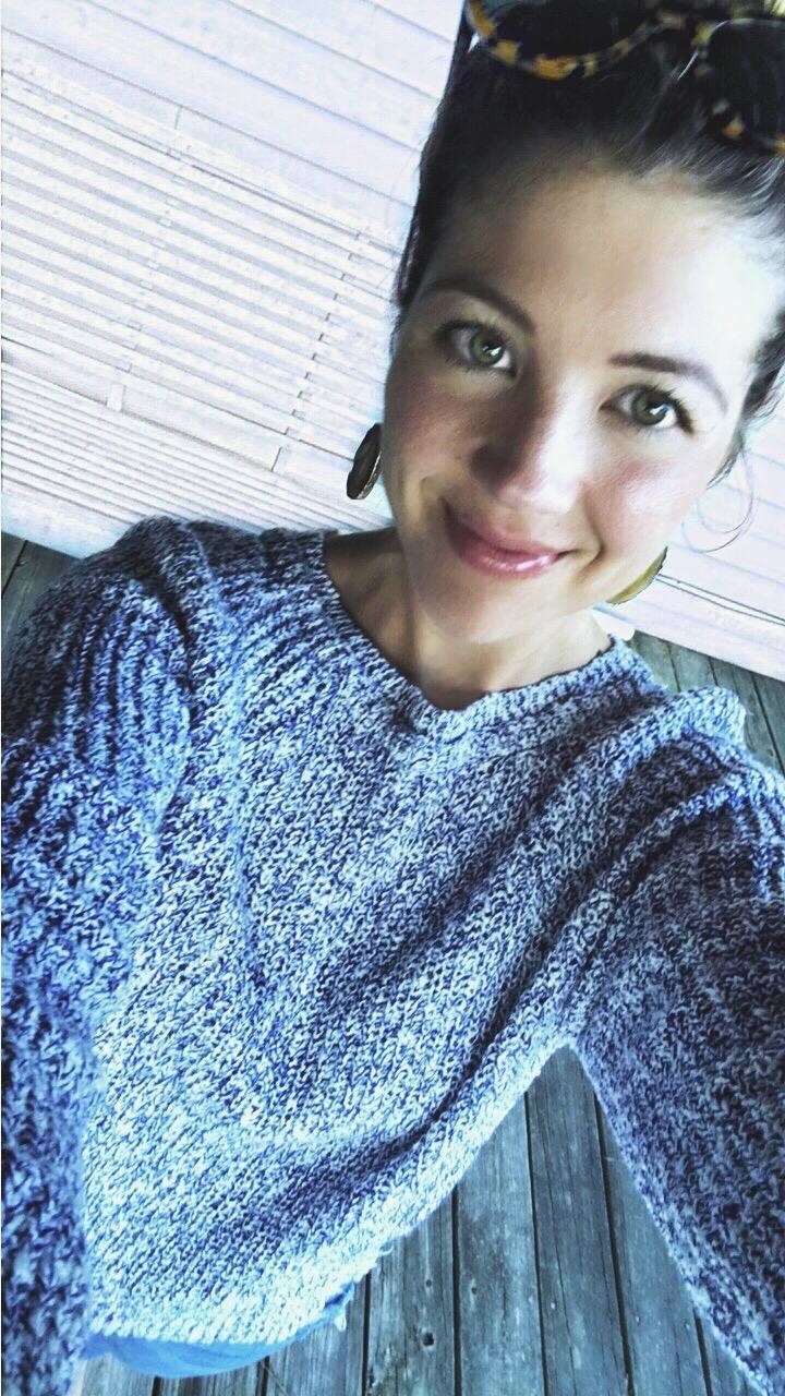 nordstrom sale sweater