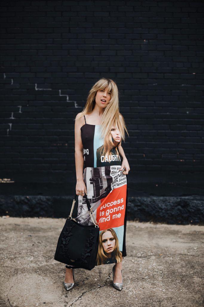 vegan handbag labante london