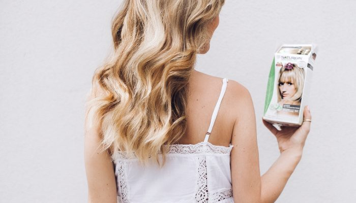naturigin vegan hair dye