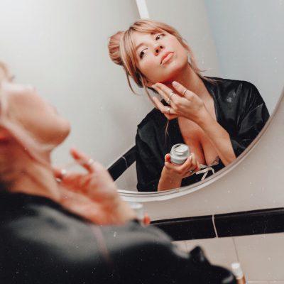 Natural, Organic Skincare Spotlight: Rosemira